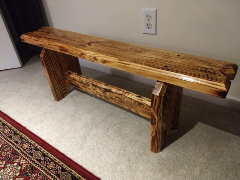 DIY Carpentry: Porter Cable Router